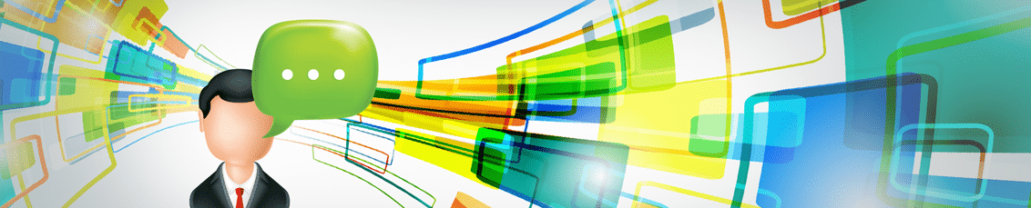 supraprint digital large format printing house from poland