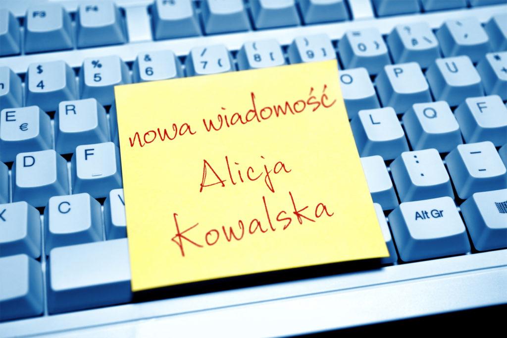 Keyboard Note