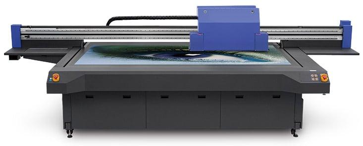 uv large format printing on rigid plates: foamex, dibond, acrylic, pvc, forex, katz boards