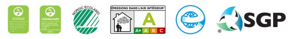 latex-printing-certificates