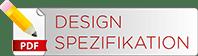 Design-Spezifikation