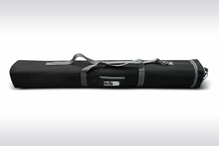 Standard Black bag