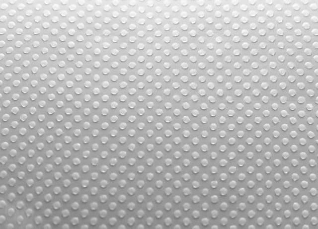 Folia Easy Dot na witryny sklepowe
